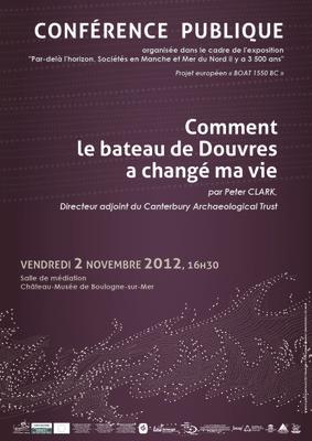 Affiche_conf_musée_Boulogne_2nov_2012