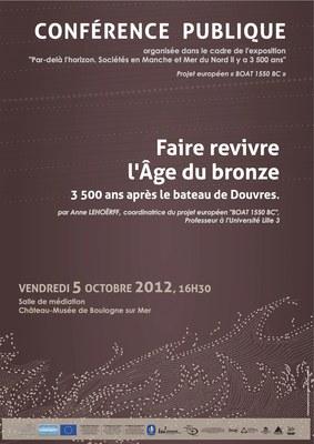 Affiche_conf_musée_Boulogne_5oct_2012