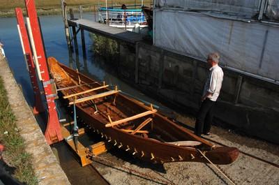 Boat_sea_3