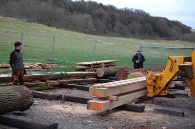 Primary log conversion 4th-9th January 2012 (8)