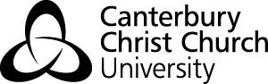 CCCU Logoblack