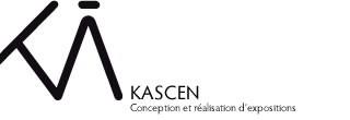 Kascen (logo)
