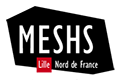 MESHS Logoblack