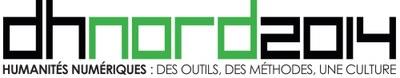 DHnord2014 Logo long 300