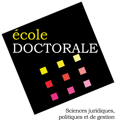 Logo Ecole doctorale 74 SJPG