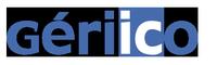 logo GERiiCO