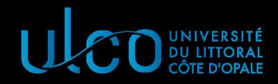 Logo ULCO