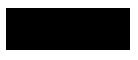 logo univvalenciennes