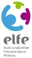 Données de l'enquête ELFE