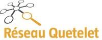 Réseau Quetelet-Adisp : données de la statistique publique