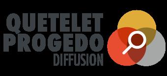 Réseau Quetelet-PROGEDO-Diffusion
