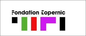 logo Copernic
