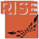 rise logo2