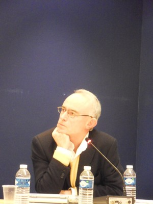Roy Jean-Michel