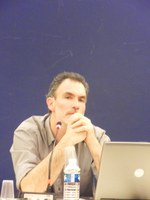 Laurent Pézard