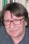 Mauger Gérard