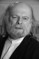Philippe Louguet