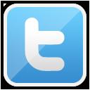 Twitter publi.meshs