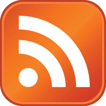 RSS publi.meshs