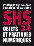 PSHS2010_Logo