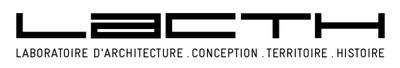 logo LACTH