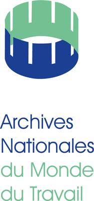 ANMT-logo