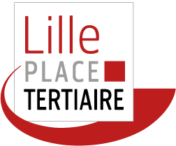 Lille Place Tertiaire - logo