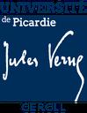 logo UPJV CERCLL