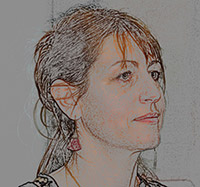 Anne Lehoërff