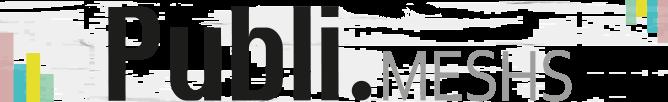 Plateforme de la Maison européenne des sciences de l'homme et de la société