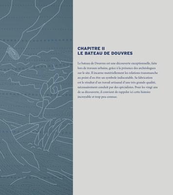 Boat CatalogueExpo Chap2