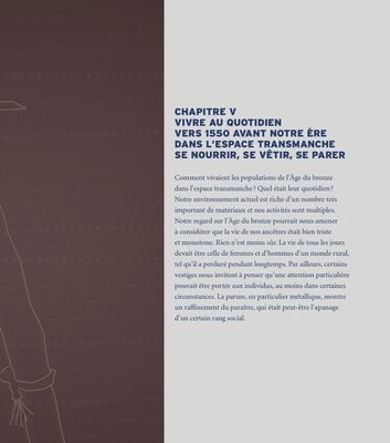 Boat CatalogueExpo Chap5