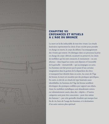 Boat CatalogueExpo Chap7