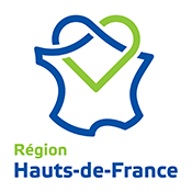 Logo Région HDF pourleweb