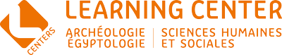 logo LC AE SHS