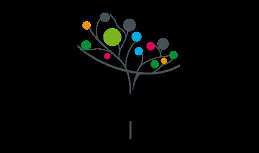 Logo UnivNdF
