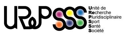 UREPSSS logo