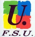 logo FSU