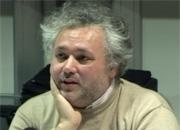 Marchandise Jacques-François